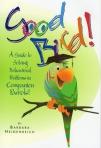 Good Bird Book Cover-Heidenreich web version